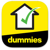 Real Estate иконка