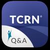 TCRN icon