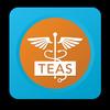 TEAS Mastery icon