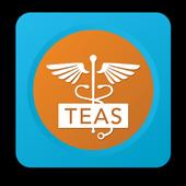 TEAS Mastery icono