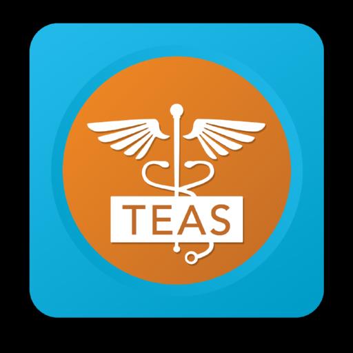 TEAS Mastery: Version 6