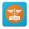 TEAS Mastery 图标