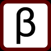 BetaChecker for Android - APK Download