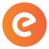 eJobs.ro icon