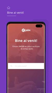 eJobs.ro poster