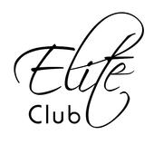 Elite Club Bolivia icon