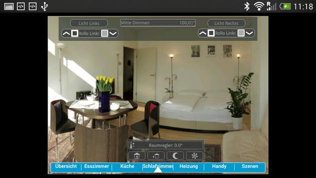 HMI-APP V5 screenshot 5
