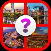 وصلة 2019 ( مدن العالم) icon