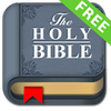 ikon King James Bible (KJV) Free