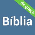 Bíblia Portuguese Bible Free