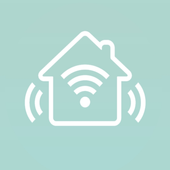 Smart Home(Abu Safieh) icon