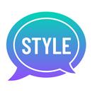 STYLE 2.0 APK