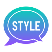 STYLE 2.0-icoon