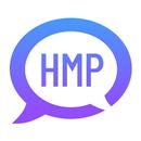 HMPower APK