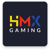 HMX Gaming Forums icon