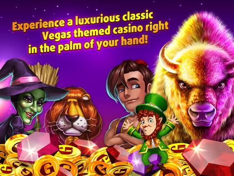 Real Casino 2 screenshot 4