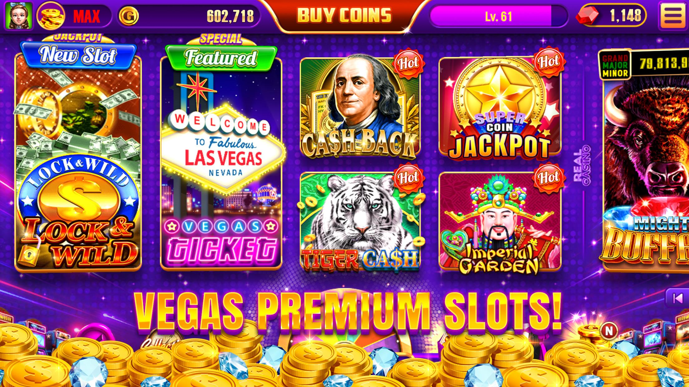 Real vegas online casino download will my playstation 3 play playstation 2 games