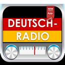 Delta Radio LIVE App DE Kostenlos Radio Online APK