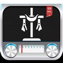 EWTN Catholic Radio Free App APK
