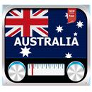 Health Professional Radio Australia App AU Free APK