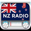 Humm FM 106.2 Radio Station NZ App Free Online APK
