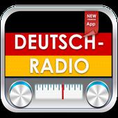 MDR SPUTNIK Radio App DE Kostenlos Online icon