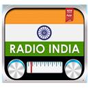Radio Ceylon Hindi live online APK