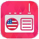 Radio Music Downloader App Free Washington APK