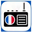 Radio NTI France FR En Direct App FM gratuite APK