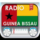 Rádio Sol Mansi grátis icon