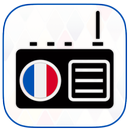TSF Jazz Radio France FR En Direct App FM gratuite APK