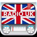 Talk Sport UK Radio Station UK App Free Online APK
