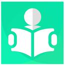 Tecnicas de estudio rápido gratis Como estudiar APK