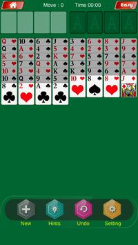 Solitaire Collection screenshot 10
