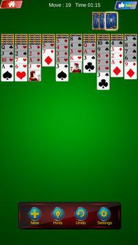 Solitaire Collection screenshot 4