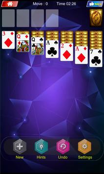 Solitaire Collection screenshot 6