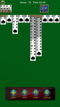 Solitaire Collection screenshot 9