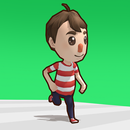 Touch The Wall-APK