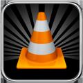 VLC Remote Free