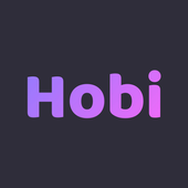 Hobi: TV Series Tracker, Trakt Client For TV Shows v2.1.6 (Unlocked) (20.3 MB)
