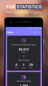 Hobi screenshot 4