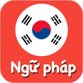 Ngữ Pháp Tiếng Hàn - Hoc Ngu Phap Tieng Han