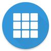 9square icon