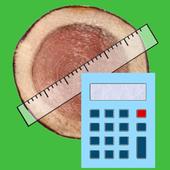 ログカウンター icon