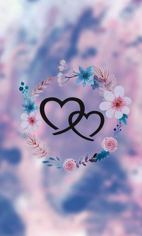 Cute Love Wallpaper For Android Apk Download