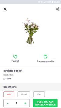 Hoody - Lokaal shoppen screenshot 2