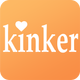 kink: Kinky Dating App for BDSM, Kink & Fetish APK image thumbnail