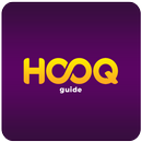 Guide for HOOQ Movies APK Android