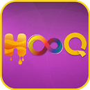 Guide app: Hooq Watch Movies APK Android