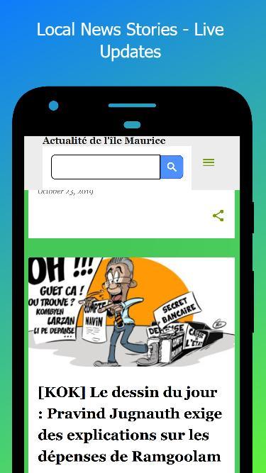 Le tarif des communications pour l'étranger de l'opérateur Free Mobile